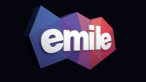 emile_logo_3d