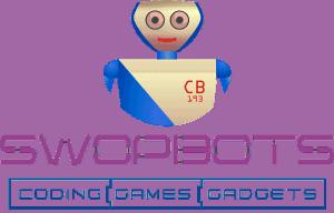 Swopbots