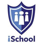 iSchool Solutions