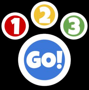 123GO-bear-paw
