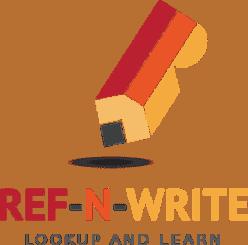 astute-ref-n-write