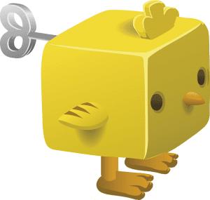 chickbot