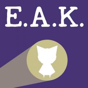 drumroll-erase-all-kittens