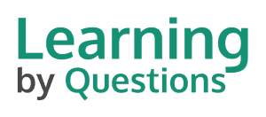 learning-by-questions