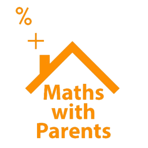 maths-with-parents