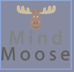 mind-moose