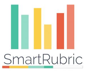 SmartRubricLogoWhiteBackground