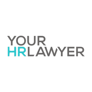 your-hr-lawyer