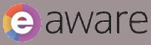 e-aware