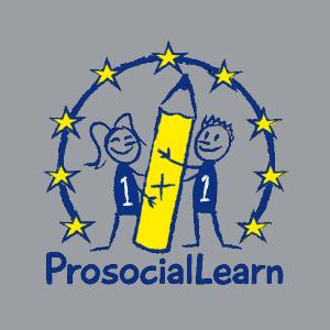 prosocial-learn