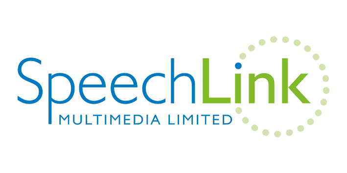 Speech Link Multimedia Ltd - BESA