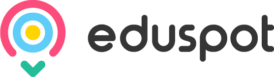 Image result for eduspot
