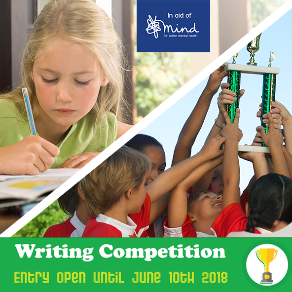 writing competitions for money Information about teen writing contest and fellowships for teens.