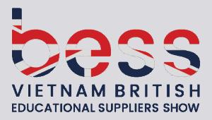 BESS Vietnam 2020 - BESA
