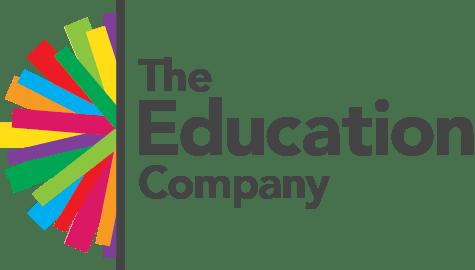 Education co uk