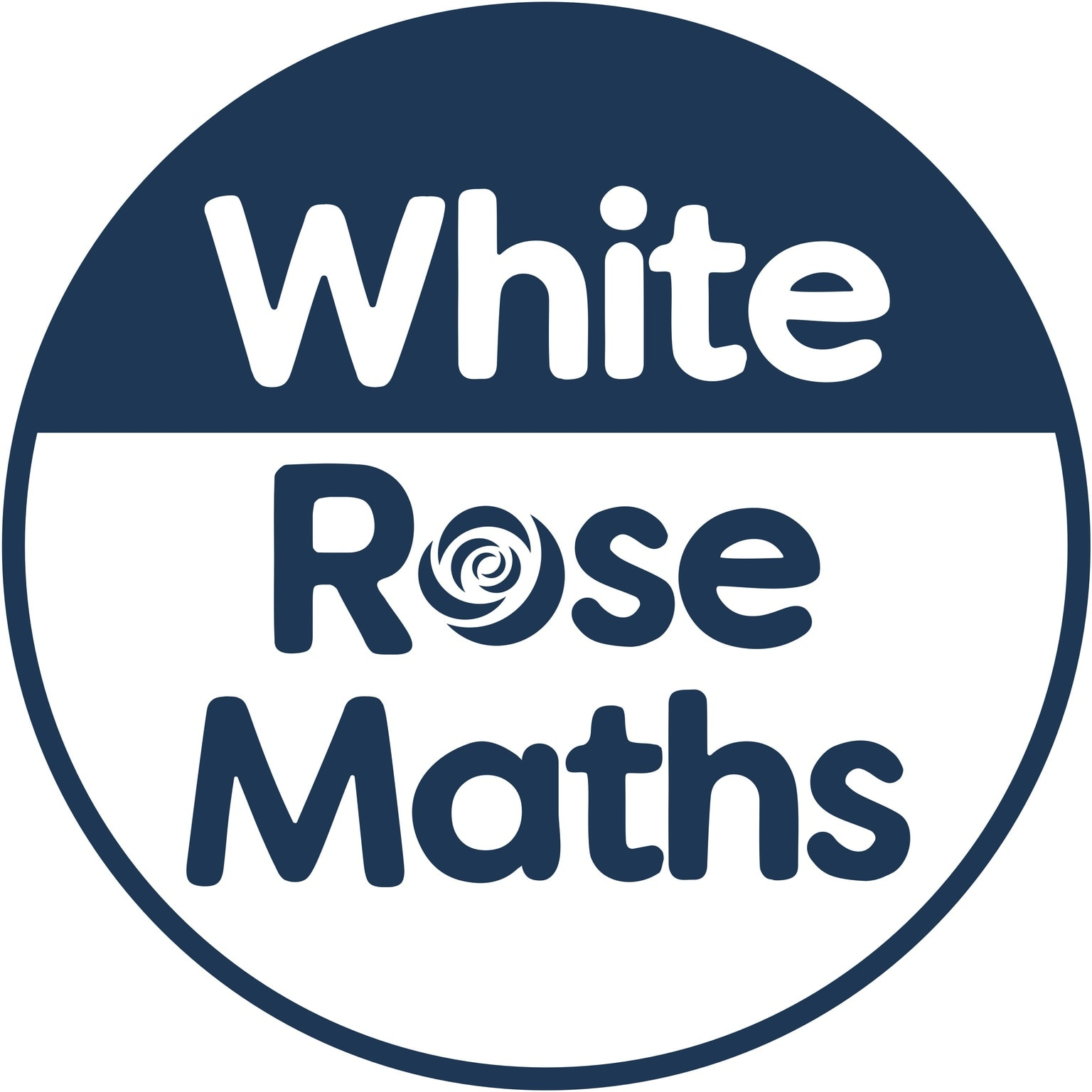 White Rose Maths Home Learning will help parents and carers ...